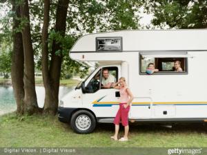 camping-cars-capucine