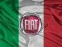 Fiat, la petite italienne