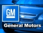 General Motors : un des leaders mondiaux de l'automobile
