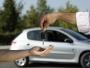Conseils pour la location de voiture
