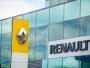 Tout savoir sur la marque Renault