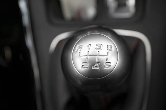 voiture-levier-vitesse
