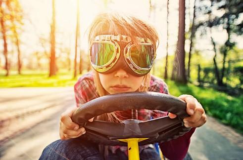 voiture-permis-conduire