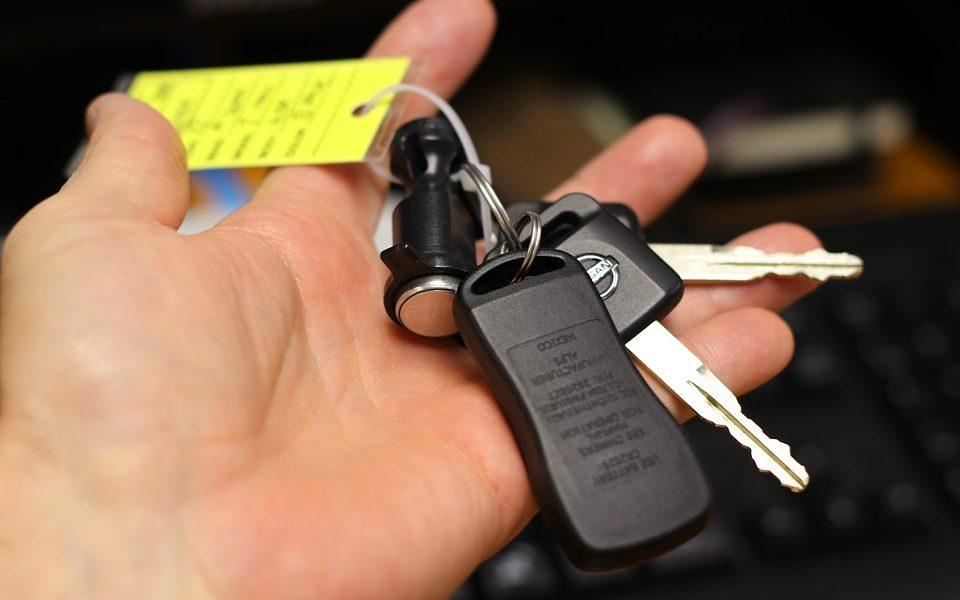 Les bons réflexes avant d'acheter une voiture d'occasion
