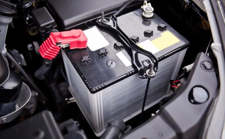 Comment choisir la batterie de la voiture ?
